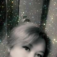 nursaitu's profile photo