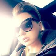 stella89097's profile photo