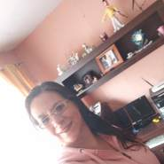 jacqueline236's profile photo