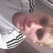 vanya33608's profile photo