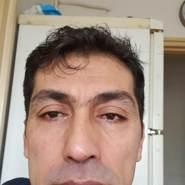 ismaila12800's profile photo