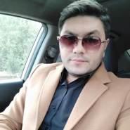 yusifa216249's profile photo