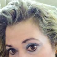 gloriar295822's profile photo