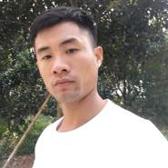 ManhChien's profile photo