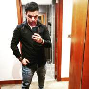 mohamede975780's profile photo