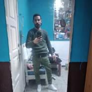 jemik670's profile photo