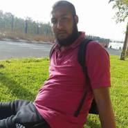 azzeddinb's profile photo