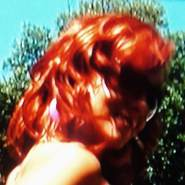 RitaRedy's profile photo