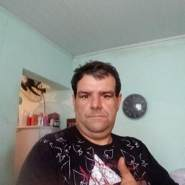 almira401695's profile photo
