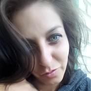 valentinav481463's profile photo
