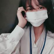 seulgi1206's profile photo