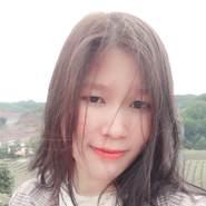 lisa517269's profile photo
