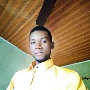 onlyusman04's profile photo
