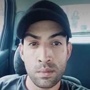 duduh77's profile photo