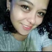 luzerot227318's profile photo