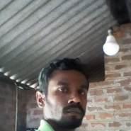 ruwank23925's profile photo