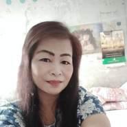 dokaoub's profile photo