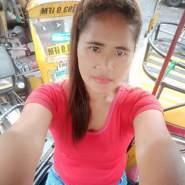 jorgea603698's profile photo