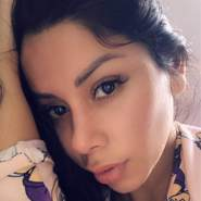 eunice123871's profile photo