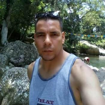 rogerg787781_Cortes_Single_Male