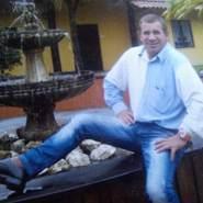 silvam264797's profile photo