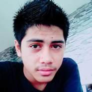 faizj623's profile photo