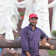 kalyanc942368's profile photo