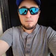 omarl257137's profile photo