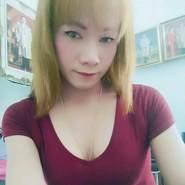 userrptk981's profile photo
