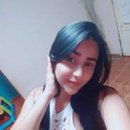 rosmery147920's profile photo