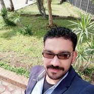 ahmeda597543's profile photo