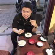 giangkaka92's profile photo