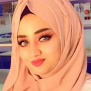 sarab95's profile photo