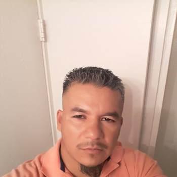 josea747305_Texas_Kawaler/Panna_Mężczyzna