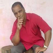 antonioe255311's profile photo