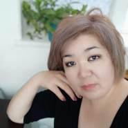 gulnuro880361's profile photo