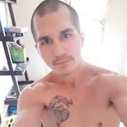 allenm813358's profile photo