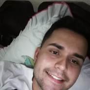 harvy_97's profile photo