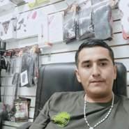 Luis0705's profile photo