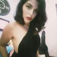laura907210's profile photo