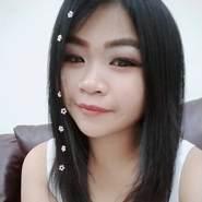 ktms448's profile photo