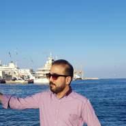 saqiba73's profile photo
