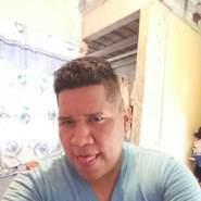 ericks747600's profile photo