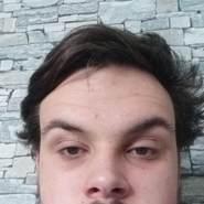 felopones's profile photo