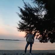 elungl's profile photo