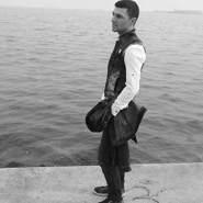 volodyam467035's profile photo