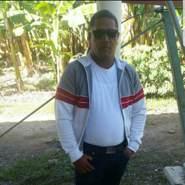 rafaelmartinez41's profile photo