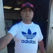 marceloh521906's profile photo