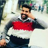 lakhvir431448's profile photo