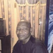 abmkolo's profile photo